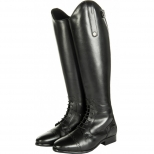 Boots Valencia Teddy, long/narrow width