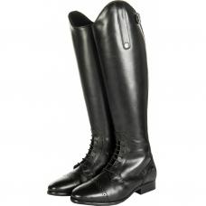 Boots Valencia Teddy