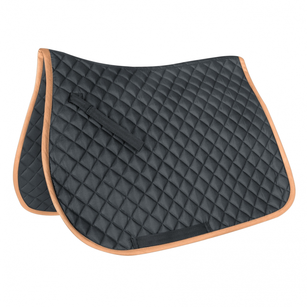 Saddle Pad FELIX
