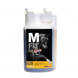 NAF M Fit with selenium and Vitamin E