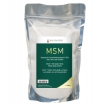 MSM for Coat, Joints, Skin and Horn