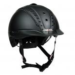 Helmet CASCO Mistrall - 2 New