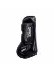 Tendon Boots Eskadron Pro Flex Classic, front