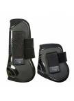 Set of 4 Protection and Fetlock boots Genua