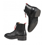 Jodhpur boots CANNES FLEX