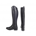 Riding boots Girona for children