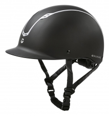 Riding helmet Colmar