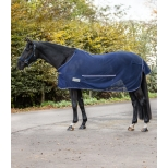 Anti Fly Rug Comfort with Belly Flap