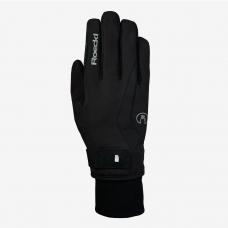 Roeckl® Gloves Wellington Gore-tex