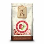 Muhldorfer Strawberry treats