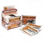 Copper-Trition Multiboost