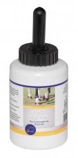 Chevaline hoof oil-gel