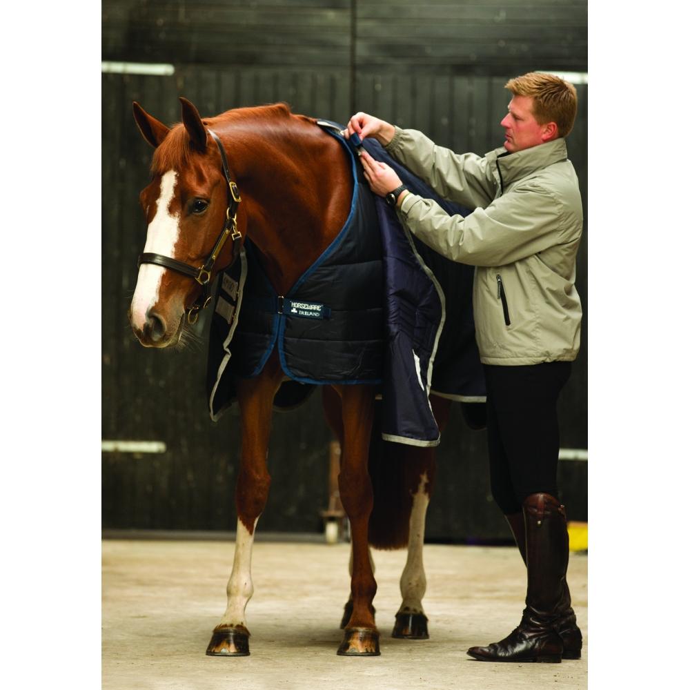 Horseware® Liner Pony, 100g