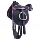 Saddle for kids Unicorn
