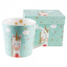 Cup Dreaming Unicorns