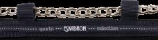 ESKADRON Classic Sports collection