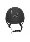 Riding helmet Comfort Glory