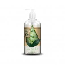 Aloe Vera Salt, 500 ml