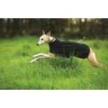 Amigo® Fleece Dog Rug