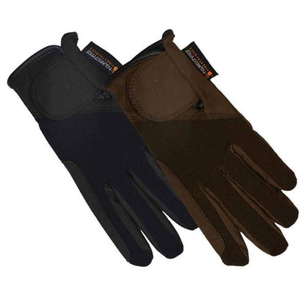Haukeschmidt Livi show gloves
