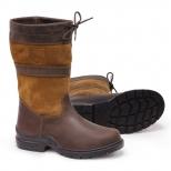 Boots ASCONA