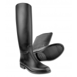 Riding boots STAR, women