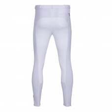 Men's Breeches MICRO CLASSIC For Competition
