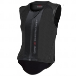 Back Protector SWING P06 flexible