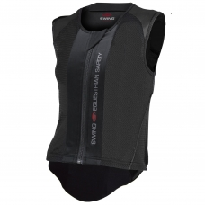 Back Protector SWING P06 flexible