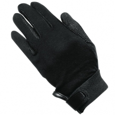 Riding gloves PICOT
