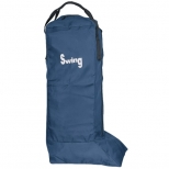 Boot bag SWING