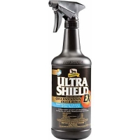 Efektyvus repelentas Ultra Shield