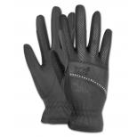 Riding Gloves AROSA