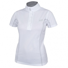 Tops, Shirts, Blousons