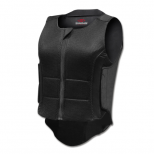 Bodyprotector Swing P07, kids