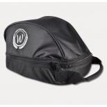 Bag for helmets
