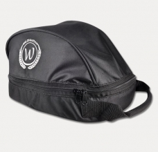 Bag for helmets