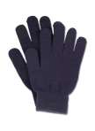 Riding gloves MAGIC GRIPPY TOUCH