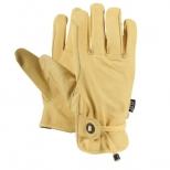 Work gloves TEXAS