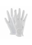 Riding gloves ALLROUNDER for competition
