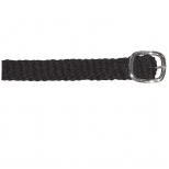 Perlon spurs straps