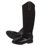 Thermo riding boots Kopenhagen