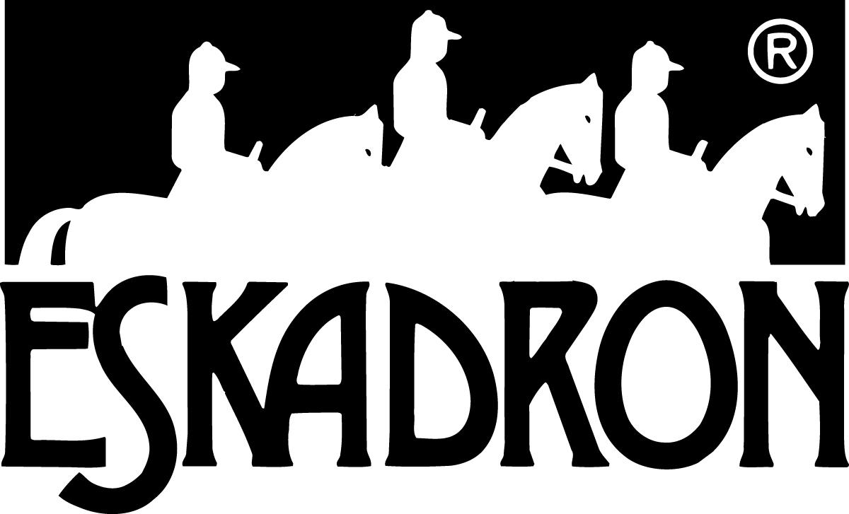 ESKADRON
